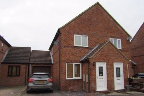 2 bedroom house to rent - P10352 - Tredington, Caldecotte, Milton Keynes