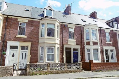 4 bedroom maisonette for sale - Woodbine Avenue, Wallsend, Tyne And Wear, NE28