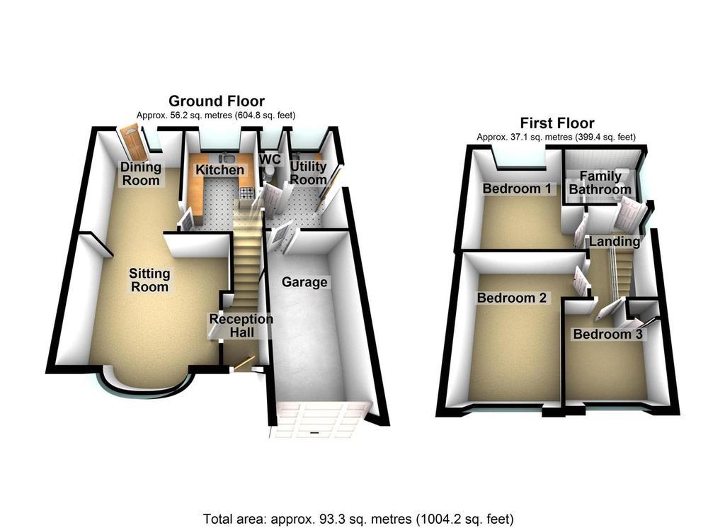 Floorplan: 20 Tarina Close, Chellaston.jpg