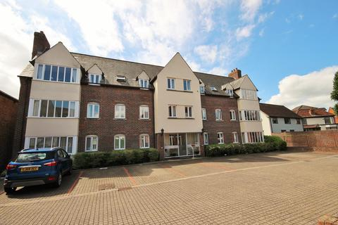 2 bedroom apartment for sale - St Lawrence Court, Braintree, CM7