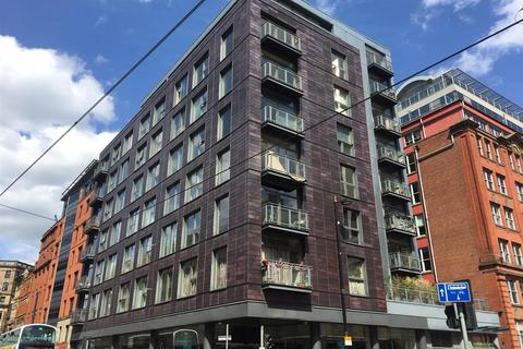 2 bedroom apartment for sale - Church Street, Manchester