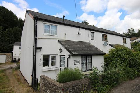 2 bedroom cottage for sale - Railway Road, Cinderford