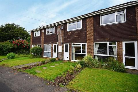 2 bedroom terraced house for sale - Windyridge Gardens, Cheltenham, Gloucestershire