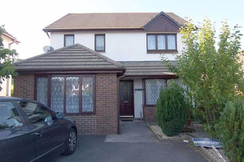 4 bedroom detached house to rent - Carreg Wen, BOW STREET, SY24
