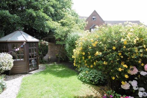 2 bedroom cottage to rent - HIGH STREET, WIMBORNE