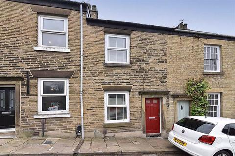 2 bedroom cottage for sale - Grimshaw Lane, Bollington, Macclesfield