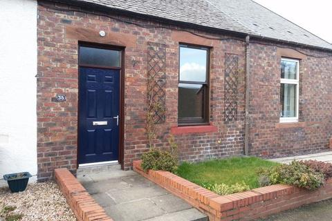 2 bedroom terraced house to rent - Oakbank Place, Winchburgh