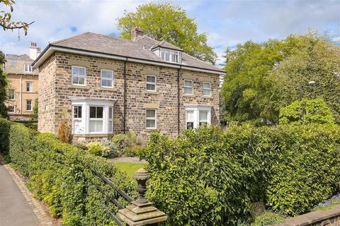 1 bedroom apartment for sale - Swan Road, Harrogate, North Yorkshire