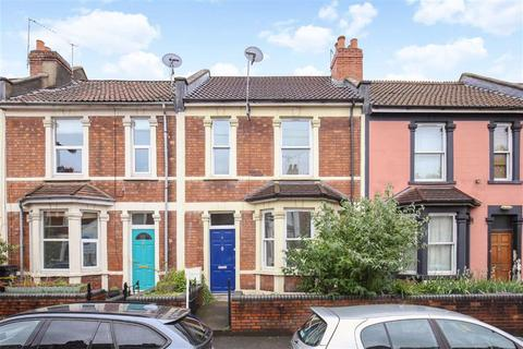 3 bedroom terraced house for sale - Horley Road, St Werburghs
