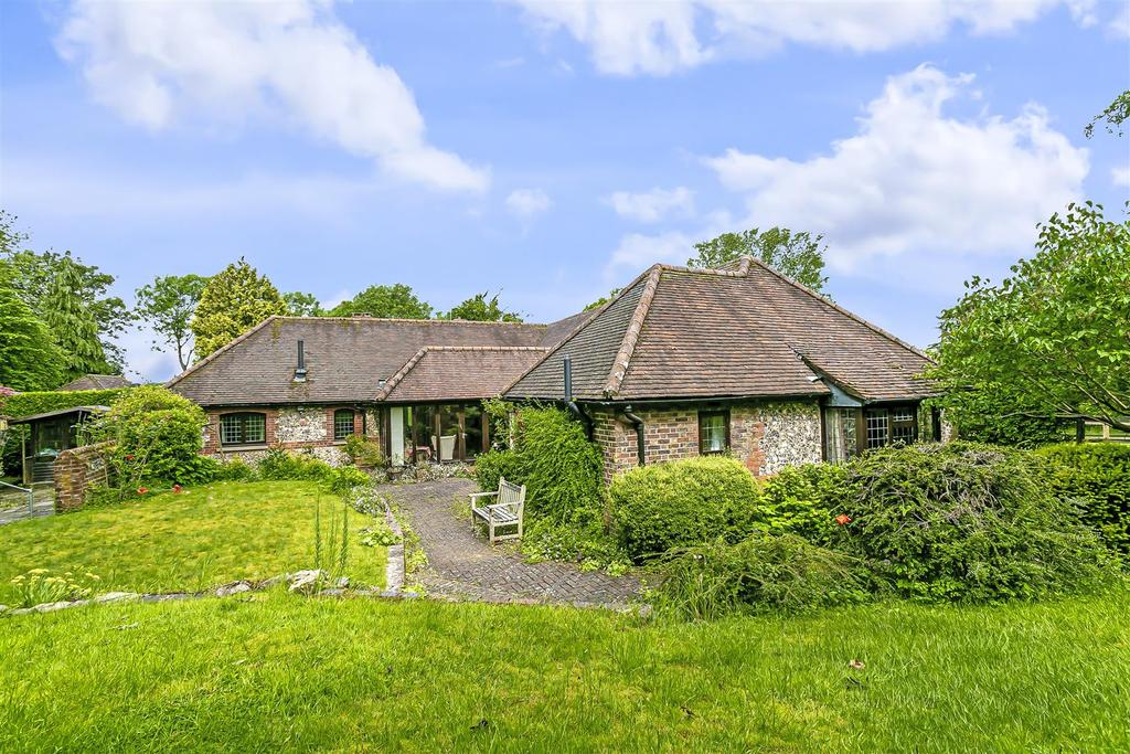 Bungalow farm close chipstead 106.jpg