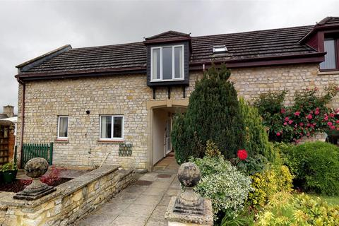 2 bedroom cottage for sale - Bakers Parade, Timsbury, Bath