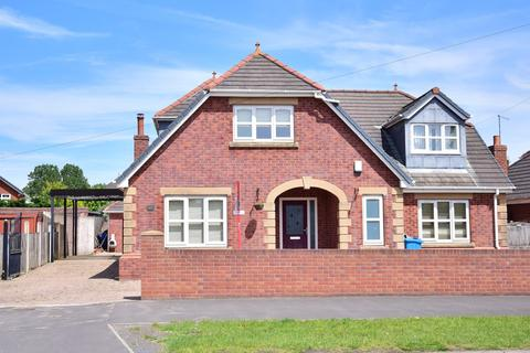 5 bedroom detached house for sale - Heyhouses Lane, Lytham St Annes, FY8