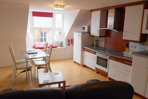 2 bedroom flat to rent - High Street East, Anstruther, Fife