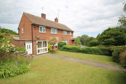 3 bedroom semi-detached house for sale - Hawthorn Drive, Ipswich, IP2