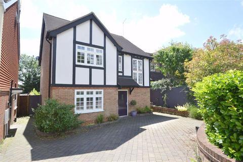 4 bedroom detached house for sale - The Avenue, Coulsdon, Surrey