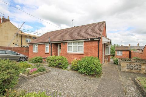 2 bedroom detached bungalow for sale - Frederick Street, Waddesdon, Aylesbury