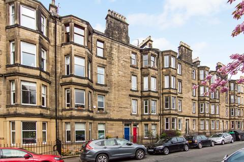 2 bedroom flat for sale - Harrison Gardens, Shandon, Edinburgh, EH11
