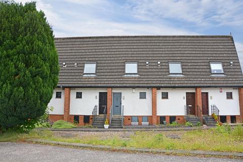 1 bedroom terraced house for sale - Maybole Grove, Newton Mearns, Glasgow, G77