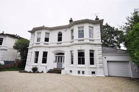 2 bedroom duplex for sale - Kenilworth Road, Leamington Spa