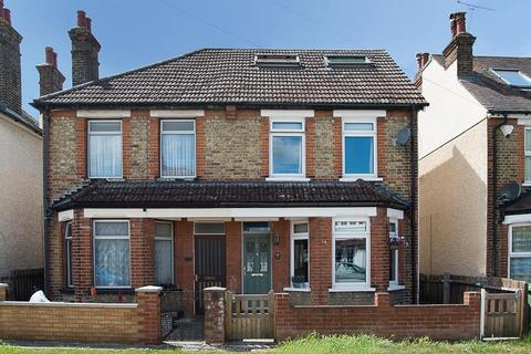 3 bedroom semi-detached house for sale - Orchard Road, Farnborough