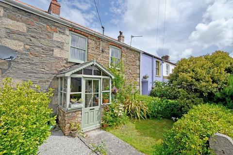 3 bedroom cottage for sale - Voguebeloth, Illogan