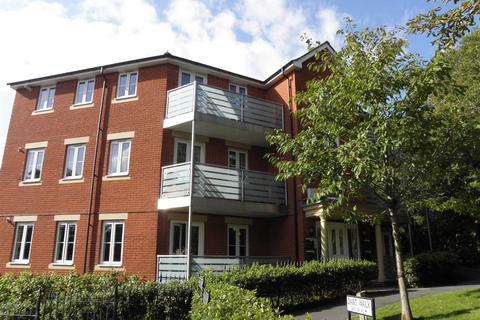 2 bedroom flat to rent - Dart Walk, Southam Fields, Exeter.