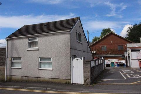 2 bedroom detached house for sale - Church Street, Gowerton