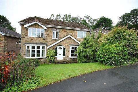 5 bedroom detached house for sale - East Causeway, Adel, Leeds, West Yorkshire