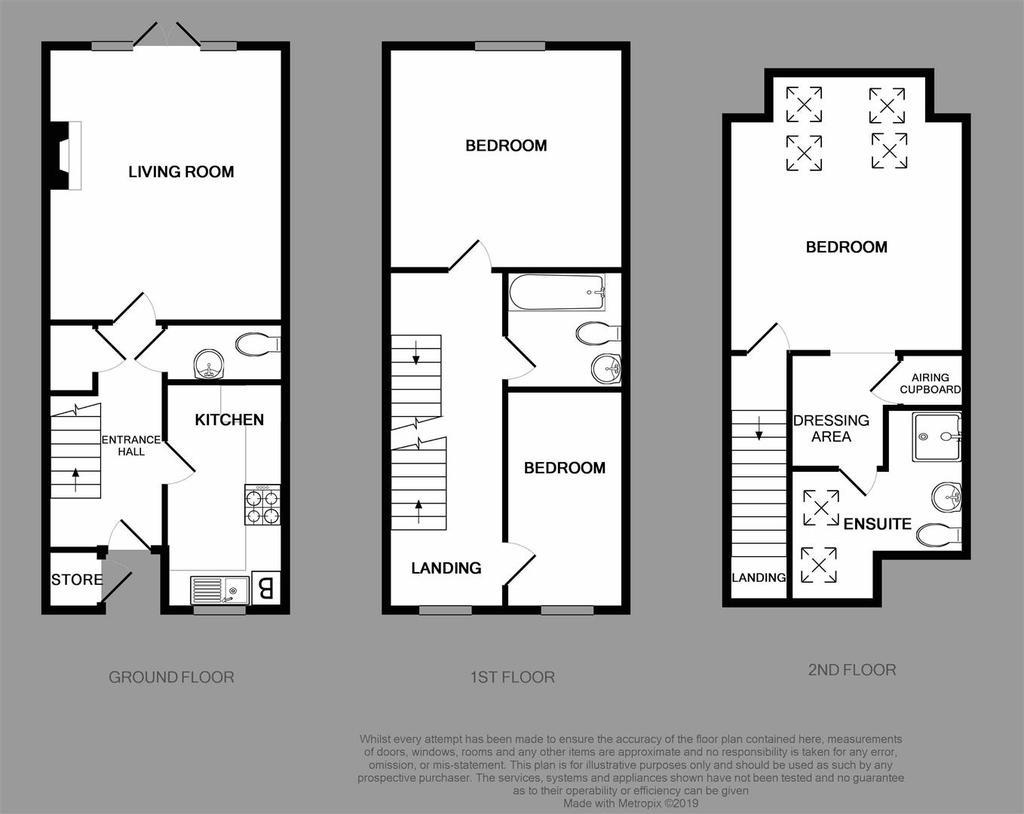 Floorplan: 17centurywayb632tq print.JPG