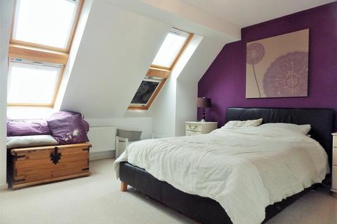 3 bedroom terraced house for sale - Century Way, Halesowen