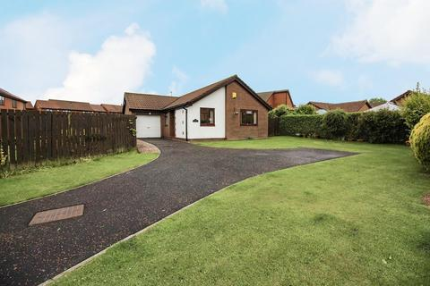 3 bedroom detached bungalow for sale - Foxley Close, Newcastle Upon Tyne