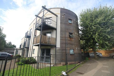1 bedroom apartment for sale - Buckingham Road, Edgware
