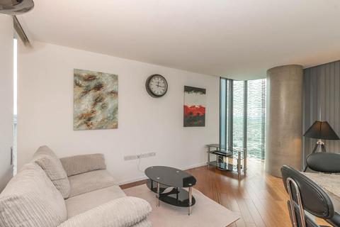 2 bedroom apartment to rent - Beetham Tower, Holloway Circus Queensway, B1 1BT