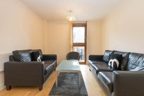 1 bedroom apartment to rent - Temple House, Temple Street, B2 5BG