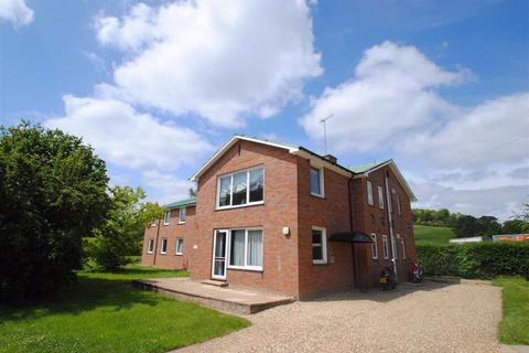 1 bedroom house share to rent - Field House, Hambleden, Henley On Thames