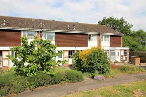 1 bedroom maisonette to rent - Rowland Way, Aylesbury