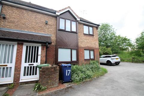 1 bedroom maisonette to rent - Almond Close, Cannock