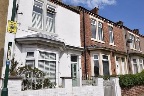 2 bedroom terraced house for sale - Ada Street, South Shields
