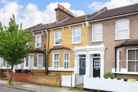 3 bedroom terraced house for sale - Malpas Road, London, SE4