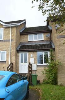 1 bedroom terraced house to rent - Heather Court, Cwmbran