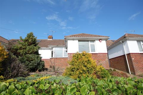 2 bedroom semi-detached bungalow to rent - North Lane, Portslade, Brighton