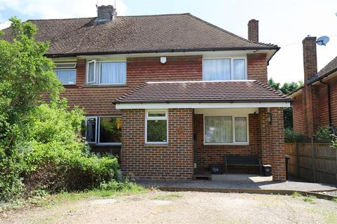 3 bedroom semi-detached house for sale - North Street, Barming, Maidstone
