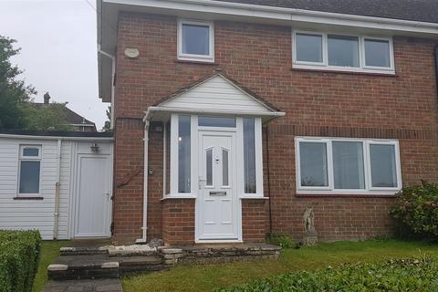 5 bedroom house to rent - Crabtree Avenue, Brighton