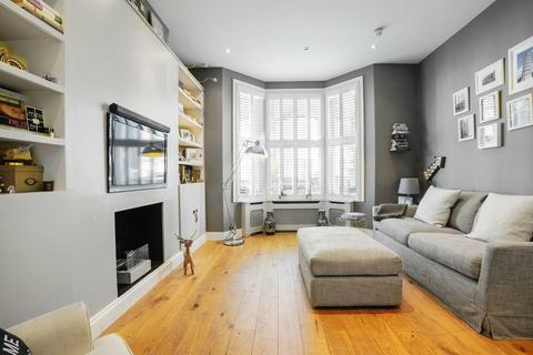 5 bedroom detached house for sale - Pennard Road, London, W12