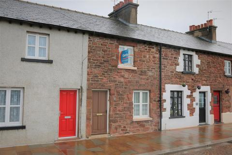 2 bedroom cottage for sale - Salthouse Road, Barrow-In-Furness