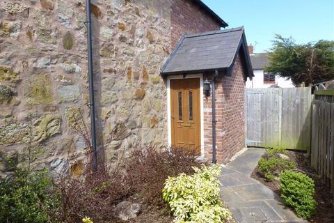 3 bedroom semi-detached house to rent - Tai Carreg, Sychdyn, Flintshire, CH7