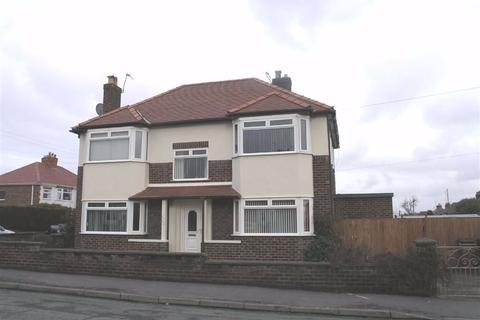 3 bedroom detached house to rent - Queensway, Deeside, Flintshire, CH5