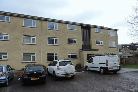 2 bedroom apartment to rent - Forester Avenue, Bath