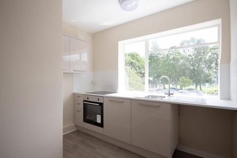 1 bedroom flat to rent - Woollards Lane, Great Shelford