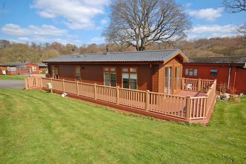 2 bedroom detached bungalow for sale - Finchale Abbey Village, Brasside, Durham